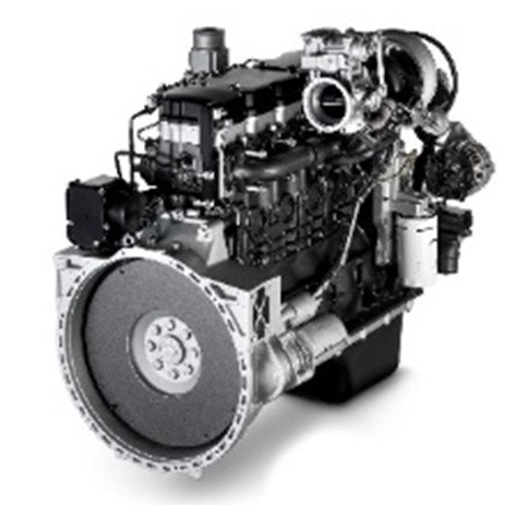 FPT INDUSTRIAL IS THE FIRST OFF-ROAD ENGINE MANUFACTURER TO GET STAGE V CERTIFICATION IN SOUTH KOREA